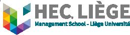 HEC Liege Logo