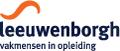 Leeuwenborgh Logo